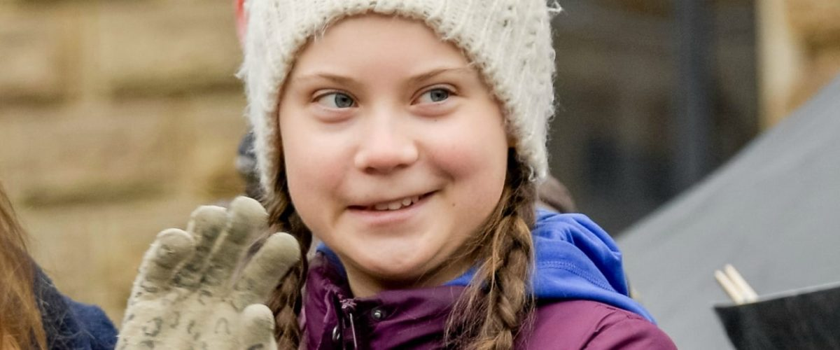 ok Greta-Thunberg