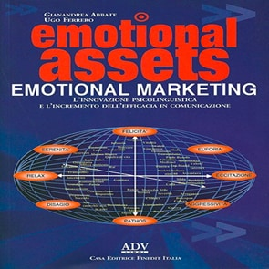 Logo-Emotional assets