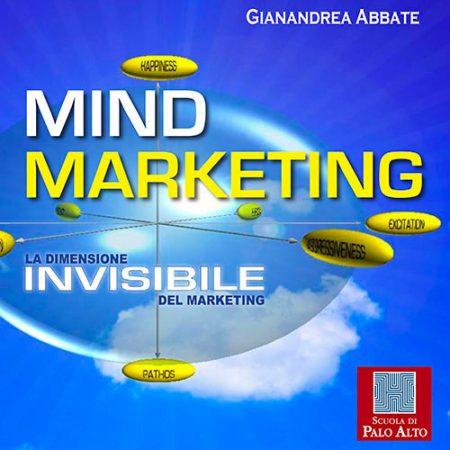Mind-Marketing-1-450x450